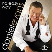 No Easy Way by Daniel Evans