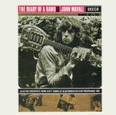 Diary Of A Band Vol 1 & 2 by John Mayall