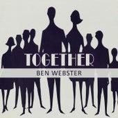 Together von Ben Webster
