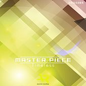 Timeless by Masterpiece