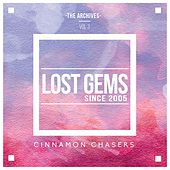 The Archives, Vol. 3: Lost Gems Since 2005 by Cinnamon Chasers