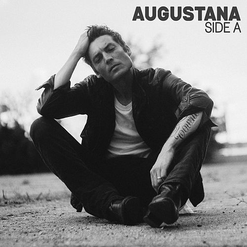 Side A by Augustana