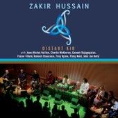 Distant Kin (Live) by Zakir Hussain