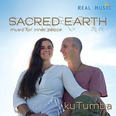 kuTumba by Sacred Earth