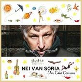 Um Cara Comum by Various Artists