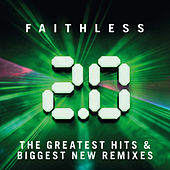 Faithless 2.0 by Faithless