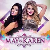 May & Karen by El May