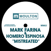 Mistreated by Mark Farina