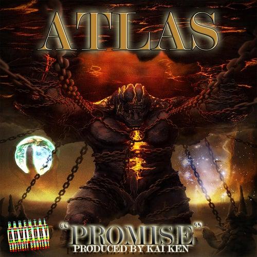 Promise by Atlas