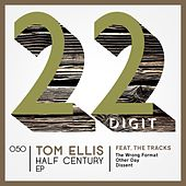 Half Century EP by Tom Ellis