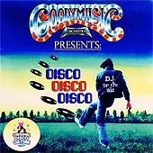 Goody Music Orchestra Presents: Disco, Disco, Disco by Various Artists