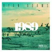 1989 von Ryan Adams