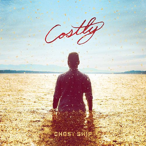 Costly by Ghostship