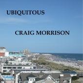 Ubiquitous by Craig Morrison