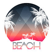 Best Of Beach House 2015 by Various Artists