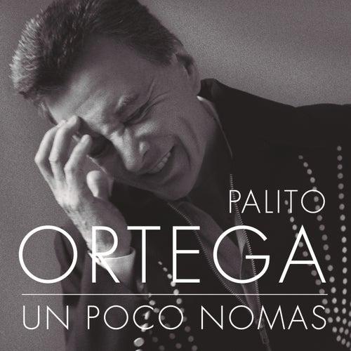 Un Poco Nomás by Palito Ortega