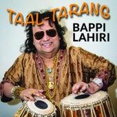 Taal Tarang by Bappi Lahiri