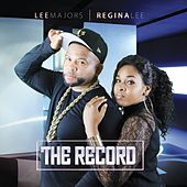 The Record by Lee Majors