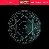 Afterwards by Taboo