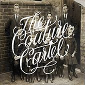 The Couture Cartel by Various Artists