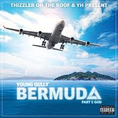 Bermuda, Pt. 1: God by Young Gully