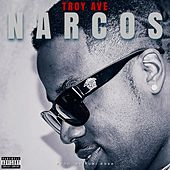 Narcos - Single by Troy Ave