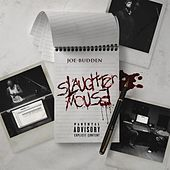 Slaughtermouse by Joe Budden
