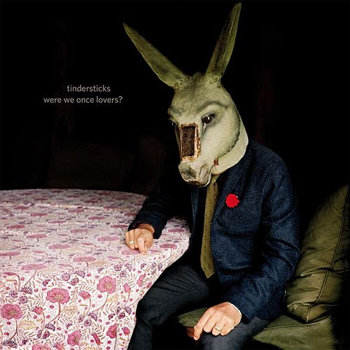 Were We Once Lovers? - Single by Tindersticks