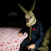 We Are Dreamers! by Tindersticks