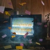 Claustrophobe - Single by Laura Stevenson