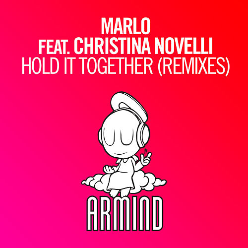 Hold It Together (Remixes) by Marlo