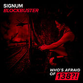 BlockBuster by Signum