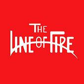Falling with Style - EP by Line Of Fire
