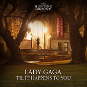 Til It Happens To You von Lady Gaga