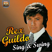 Sing and Swing by Rex Gildo