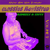 Neal Conway Classics Revisited, Vol. 2 von Various Artists