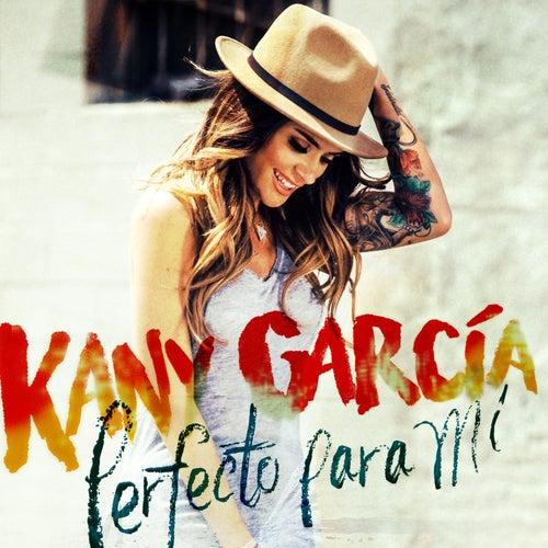 Perfecto para Mi by Kany García
