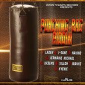 Punching Bag Riddim by Various Artists