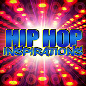 Hip Hop Inspirations von Various Artists