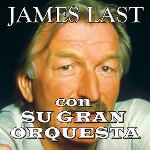 James Last by James Last