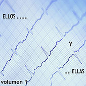 Ellos… y …ellas Vol. 1 by Various Artists