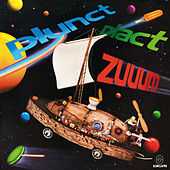 Plunct! Plact! Zum by Various Artists