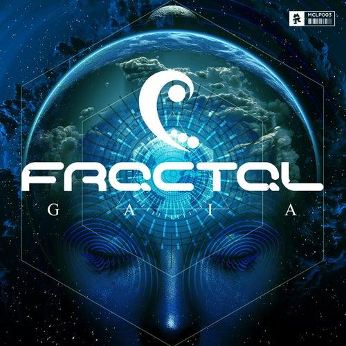 Gaia by Fractal