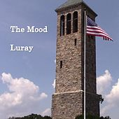 Luray by MOOD