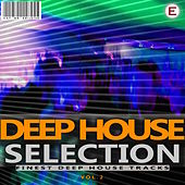 Deep House Selection, Vol. 2 by Various Artists