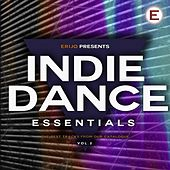 Indie Dance Essentials, Vol. 2 by Various Artists