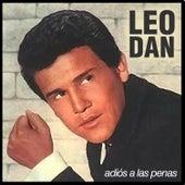 Adios a las Penas by Leo Dan