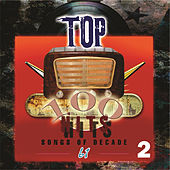 Top 100 Hits - 1961, Vol. 2 by Various Artists