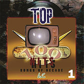 Top 100 Hits - 1962, Vol. 1 by Various Artists