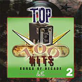 Top 100 Hits - 1962, Vol. 2 by Various Artists